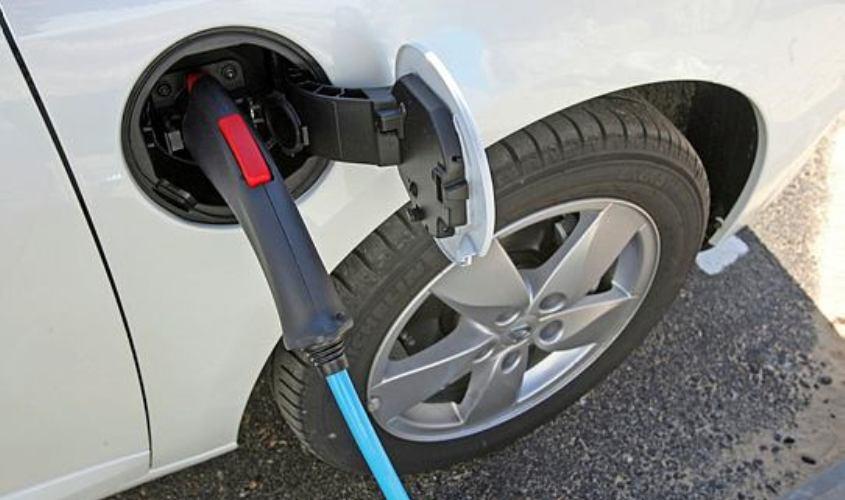 תחבורה חכמה ונקיה: עיריית אשדוד מחשמלת את צי הרכב